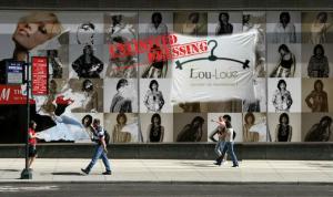 Lou loue 1