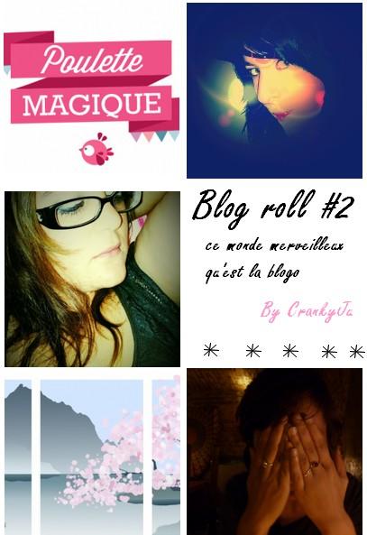 blog roll 2