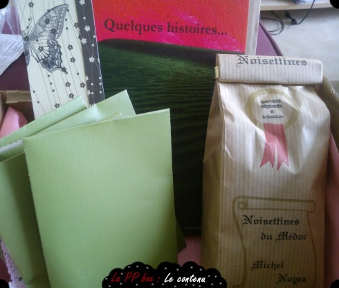 petits plaisirs box (3)