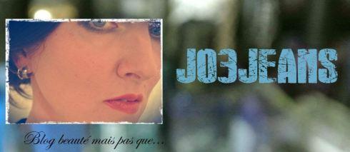 jo3jeans