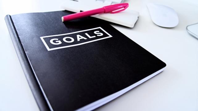 clicheMignon-carnet-goals